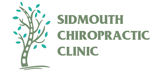 Sidmouth Chiropractic Clinic Devon – Chiropractor covering the East Dartmoor area of Devon